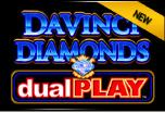davinci-diamonds-dual-play