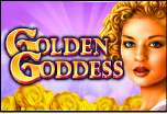 golden-goddess