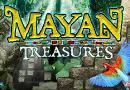 mayantreasures