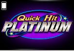 quick-hit-platinum
