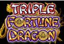 triplefortunedragon